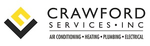 crawford services logo